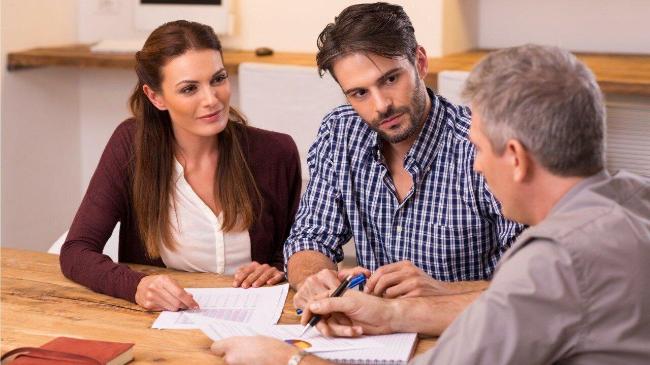 Стоит ли брать кредит на бизнес