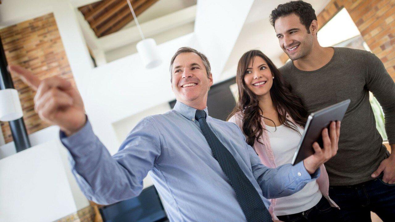 Как открыть агентство недвижимости с нуля – Пошаговая инструкция