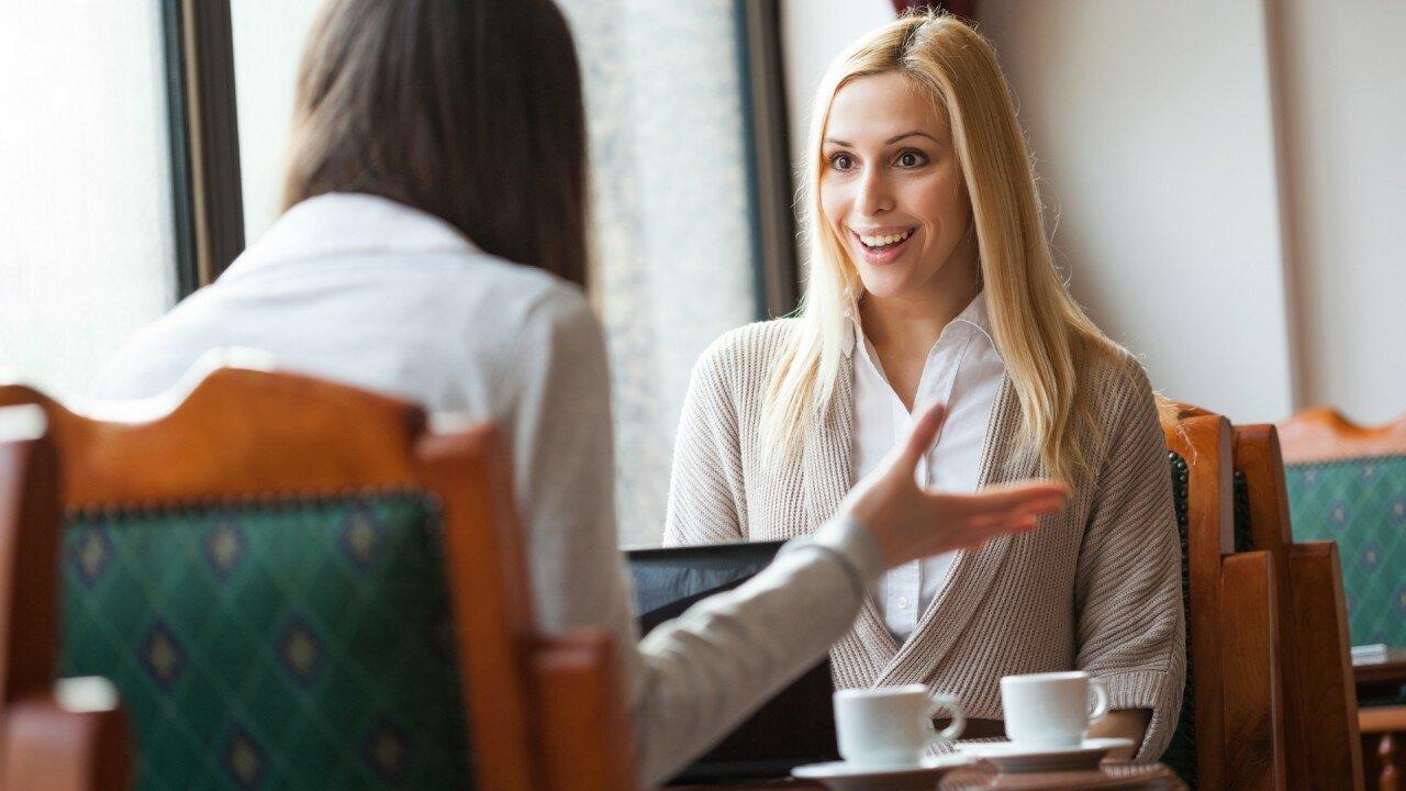 Как привлечь клиентов в бизнесе – 15 способов